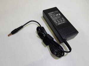 samsung-adaptor-6