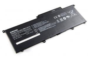 samsung-batarya-12