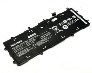 samsung-batarya-9