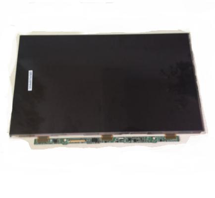 Samsung NP900X3D Ekran