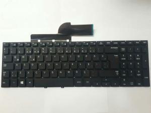 samsung-klavye-1