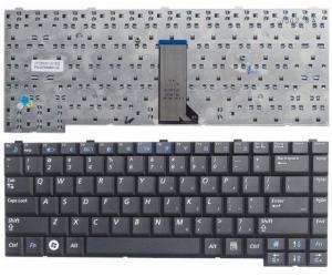 samsung-klavye-10