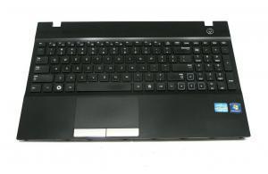 samsung-klavye-13