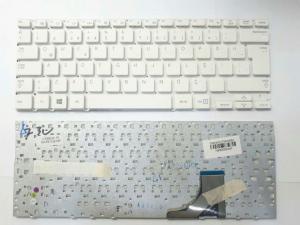 samsung-klavye-15