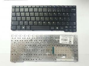 samsung-klavye-2