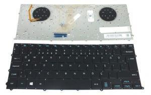 samsung-klavye-5