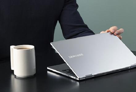 samsung laptop donma problemi