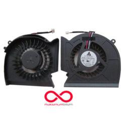Samsung R523 Cooling Fan