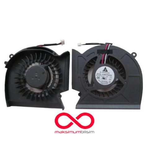 samsung cpu fan